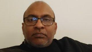 Akshay Kumar Wise Decision || Lucky Akshay Kumar