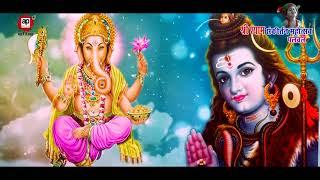 Jay Shri Shyam Baba Jai Shri Shyam Stuti | Sushil Gautam | Live | Shyam Bhajan | AP Films