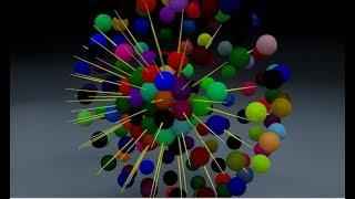 MoGraph Animation - Cinema 4D Tutorial