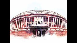 Rajya Sabha election result- BJP avenges UP bypoll defeat, wins all 9 seats | Economic Times