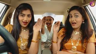 Marathi Mime Through Time First Viral Marathi Version Marathi Film Industry
