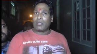 Attack on Shiv Sena Chairman. ਸਹਿਮ ਦੇ ਮਾਹੌਲ ਵਿੱਚ ਪਰਿਵਾਰ ਤੇ ਇਲਾਕਾ