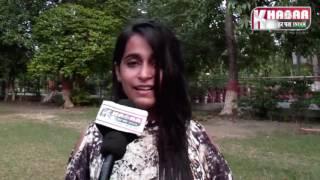 Jab se Tere Naina    Shan    Sawriya Movie    By Khyati Mehra   Hindi Song