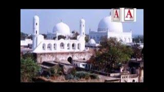 Dr A P J Abdul Kalam Gulbarga Ka 3 Bar Daura Karne Wale Mulak Ke Pahele President