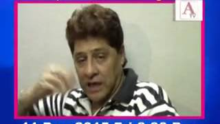 Rafiq Birtday 11 Dec 2015 Gulbarga A.Tv