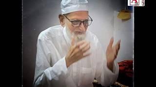 Sajjada Nasheen Nilore Shahrif Haz Syed Shah Ismail Quadri Ka Visal Hogaya Hai 27-5-2016