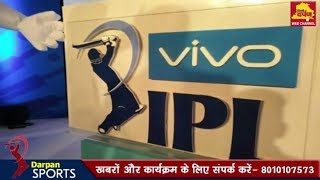 IPL RECORDS - Last 10 seasons Winning Team and Winning Captains | EXCLUSIVE DETAILS
