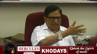 GPCC Chief's Post To Get New Face Within 10 Days: Naik