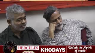 BJP Hatao, Desh Bachao: CPI