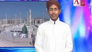 Naat A.Tv Gulbarga 01