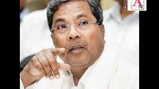 Kiya Qamar-Ul-Islam Sab Minister Nahi Rahenge...?