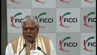 Dr. Prem Kumar | India Maize Summit 2018