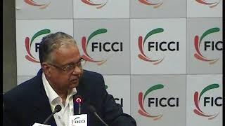 Sanjay Kaul | 5th India Maize Summit