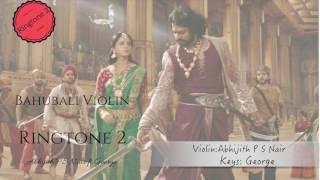 Dandalayya - Abhijith P S Nair -Baahubali -Live in Concert Phoenix