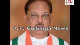 Karnataka Minority Commission Ko Judicial Powers