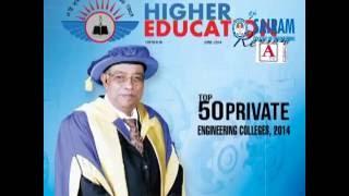 Sairam College of Engineering, Bengaluru 9900545102/9964943556