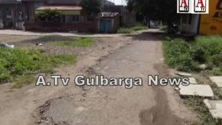 A.Tv Gulbarga News 9-8-2016 03