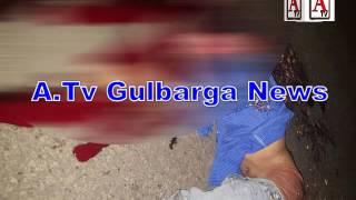 A.Tv Gulbarga News 14-8-2016 02