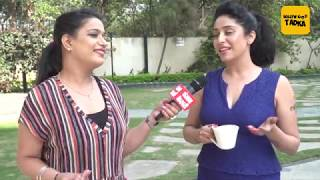 Dil Diyan Gallan fame singer Neha Bhasin's comment on Boldness