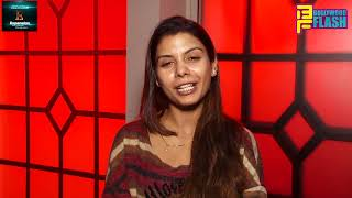Swapna Pati Exclusive Interview | Ring Short Film On Extramarital Affairs