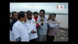 A.Tv Bidar News 26-9-2016