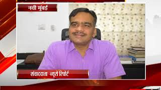 नवी मुंबई - रिक्शा ड्राइवर ने बनाया नाबालिक को हवश का शिकार - tv24
