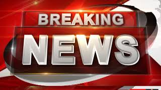 CBSE exam paper leak: Police raids begin