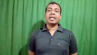 Bajrangi Bhaijaan Remains On 11th Position On Day 29 Till 11.30 Am
