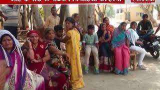 कन्नौज: लोहे की रॉड से पीटकर की गई विवाहिता की हत्या, जानें वजह