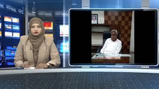 ssvtv urdu news 28 03 2018