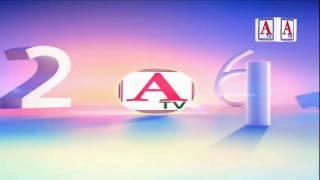 A.Tv Facebook Title 2016