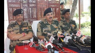 Jammu & Kashmir News Headlines | 30th March