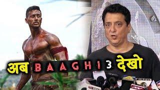 After BAAGHI 2 Success, Get Ready For BAAGHI 3, Says Sajid Nadiadwala