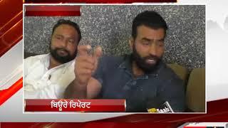 Gangster Lakha sidhana on afeem || gangs of punjab ||