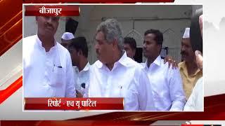 बीजापुर - नागठान मतक्षेत्र से ही चुनाव लड़ेंगे प्रो.राजू आलगूर - tv24