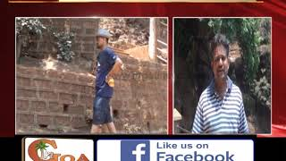 Mining Ban Agitators, This Is What Mining Has Done To Goa