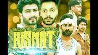 NEW HINDI RAP SONGS 2017 | KISMAT | DEEP HARKS FT. GURU BHAI | FULL VIDEO 2017 | LATEST HINDI RAP