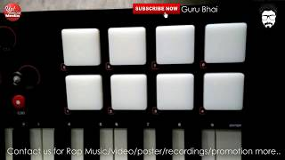 M-Audio Oxigen 49 Keys | KEYBIARD | Unbox HINDI | GURU BHAI | Hope this helps