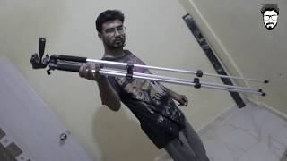 Amazon Deal | Camera Cheapest Tripod | Offer | Save Money | Guru Bhai | for Persnal Use
