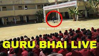 HINDI RAP   GURU BHAI LIVE 2  4 YAAR   HINDI RAPPER 2018   CHHATTISGARH    NEW HINDI RAP 2018 VIDEO