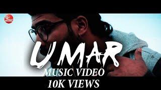 LATEST HINDI RAP SONGS 2018 | UMAR | MUSIC VIDEO | GURU BHAI FT. DEEP HARKS | HINDI RAP SONGS 2018