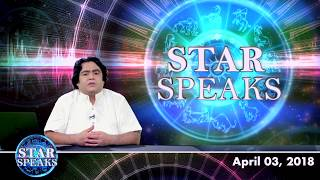 Star Speaks- How to cope up with unpleasant emotions?
