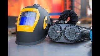 7 Amazing Welding Tools You Can Buy Online