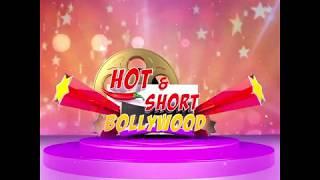 Karan Johar with Deepika for add shoot