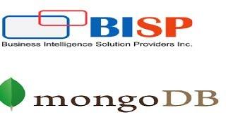 MongoDB Introduction CLASS