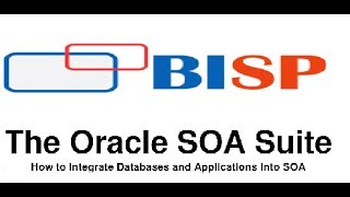 Oracle SoA Installation Part 1  Oracle Database Enterprise Edition 11 2