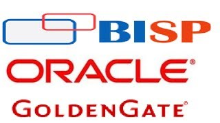Data Replication and Oracle GoldenGate