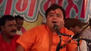 Siya Ram Siya Ram By Pt. Pavan Tiwari Best Bhajan