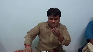 Ulfat Nase Mai Jis Din Sachha Suroor Hoga (उल्फत नसे मे जिस दिन सच्चा सुरूर होगा)
