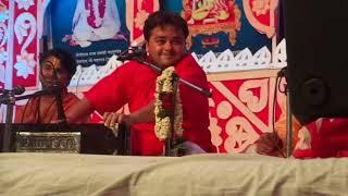 Jaun Kahan Taj Charan Tumhare(जाऊं कहाँ तज चरण तुम्हारे )
